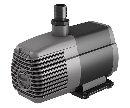 Active Aqua 1000gph Water Pump
