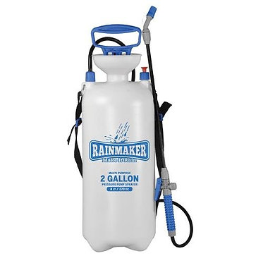 Rainmaker Sprayer 2 Gallon