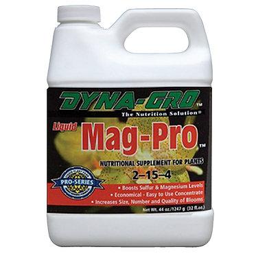 Dyna-Grow Mag-Pro - 1 Gallon