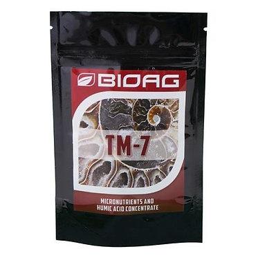 BioAg TM-7