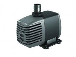 Active Aqua 400gph Water Pump