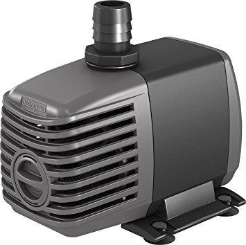 Active Aqua 250gph Water Pump