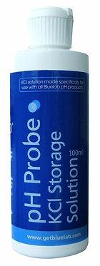 Bluelab pH Probe KCI Storage 100mL