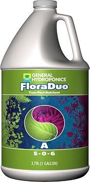 FloraDuo A
