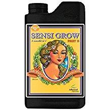 Sensi Grow Part B