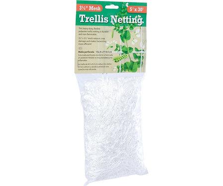 "3.5"" Trellis Netting"