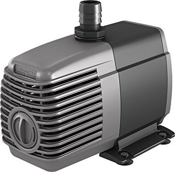 Active Aqua 550gph Water Pump