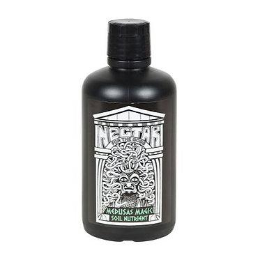Medusas Magic Soil Nutrient - 1 Gallon
