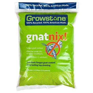 Growstone gnatnix!