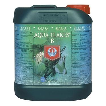 Aqua Flakes B
