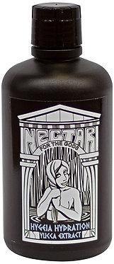 Hygeia Hydration Yucca Extract - 1 Gallon