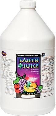 Earth Juice Catalyst - 1 Gallon