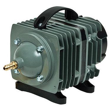Elemental Solutions O2 Pump 1268 GPH