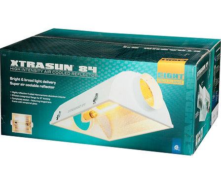 "Xtrasun 8"" Air-Cooled Reflector"