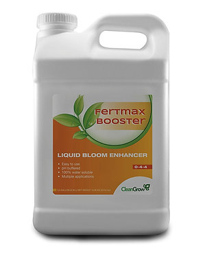 Fertmax Booster