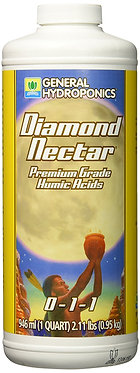 Diamond Nector