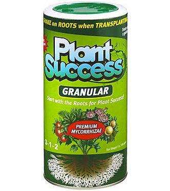 Granular Premium Mycorrhizae 2.2lb