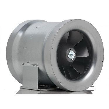 """12"""" Max-Fan 1709 CFM"""