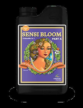 Sensi Bloom Part A