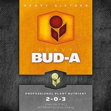 Heavy Bud-A