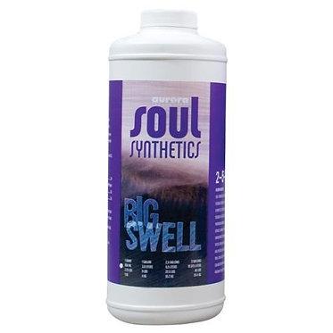 Soul Synthetics Big Swell