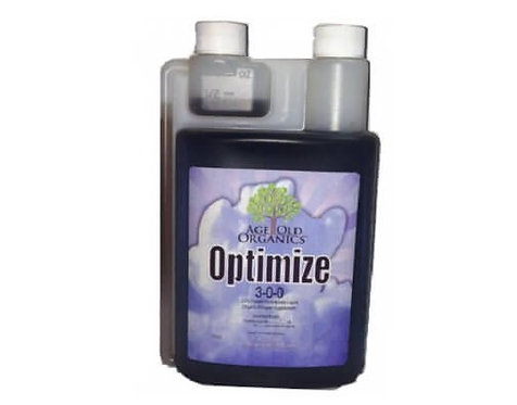 Age Old Optimize 32oz