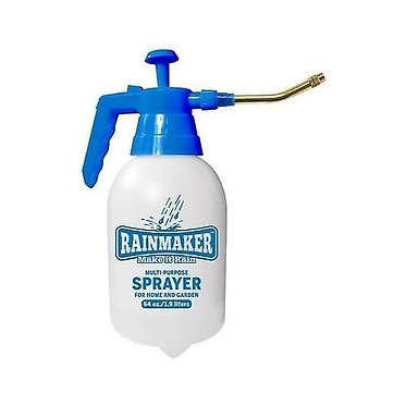 Rainmaker Sprayer 64oz