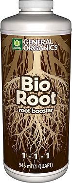 Bio Root