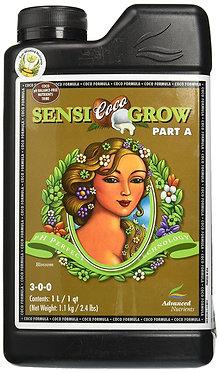Sensi Coco Grow Part A