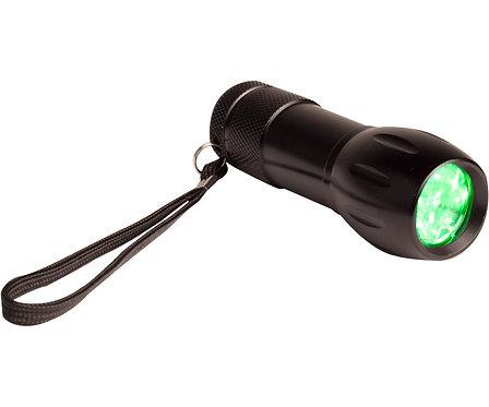 Active Eye Green Light Flash Light
