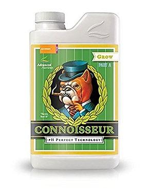 Connoisseur Grow Part A