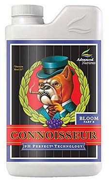Connoisseur Bloom Part B