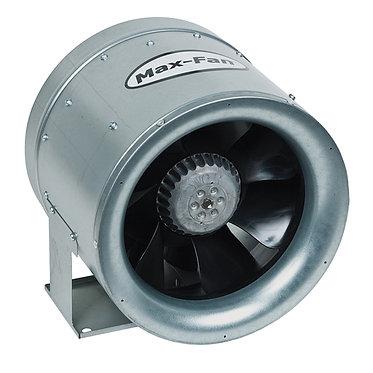 """10"""" Max-Fan 1023 CFM"""