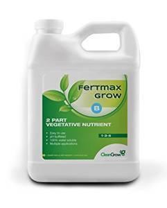 Fertmax Grow B