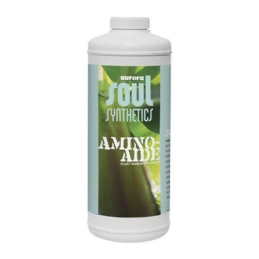 Soul Synthetics Amino Aide