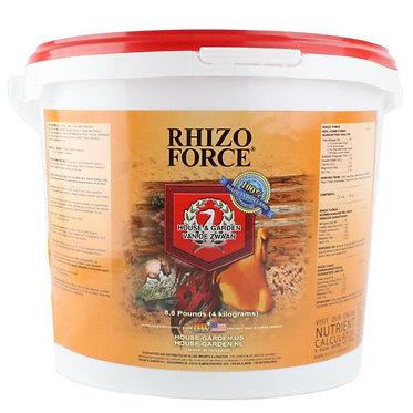 Rhizo Force 8.8 lb