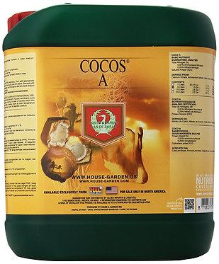 Cocos A