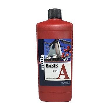 Mills Basis A