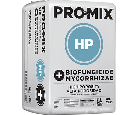 Pro-Mix HP Biofungicide - 3.8 Cubic ft