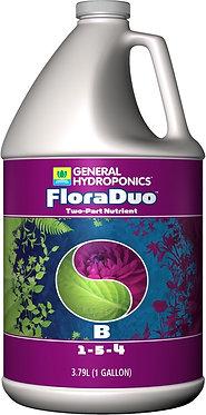 FloraDuo B