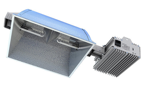 Nanolux 630w CMH Fixture