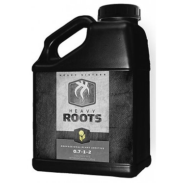 Heavy Roots - 16 oz