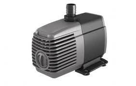 Active Aqua 800gph Water Pump