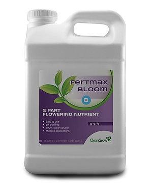 Fertmax Bloom B