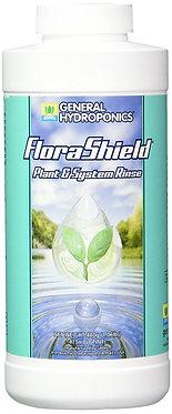 FloraShield