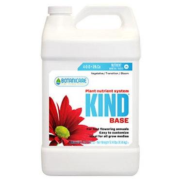Kind Base