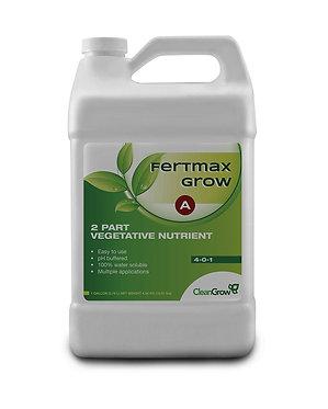 Fertmax Grow A