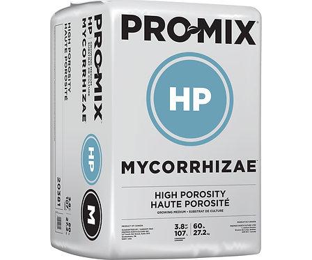 Pro-Mix HP 3.8 Cubic ft