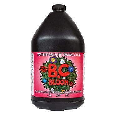 Technaflora BC Bloom 4L