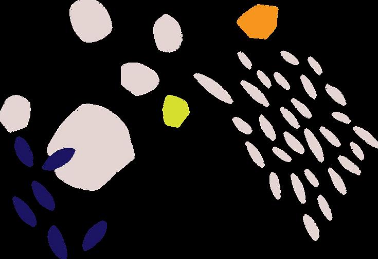 Soyut Doğa